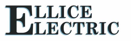 Ellice Electric logo