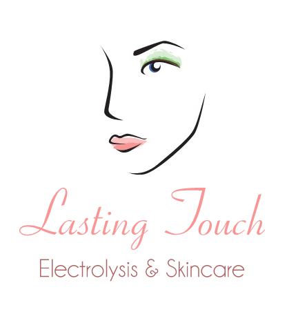 Lasting Touch SkinCare Day Spa logo