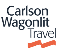 Carlson Wagonlit Travel - Blowes logo