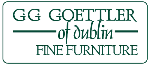G. G. Goettler Furniture logo