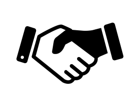 Shred All Limited logo