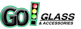 Go! Glass & Accessories logo