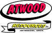 Atwood Resources Inc. logo