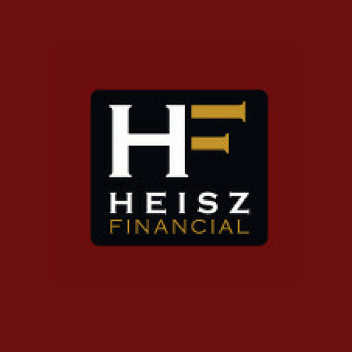 Heisz Financial logo